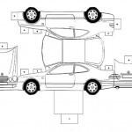 Ausschneiden autos-1