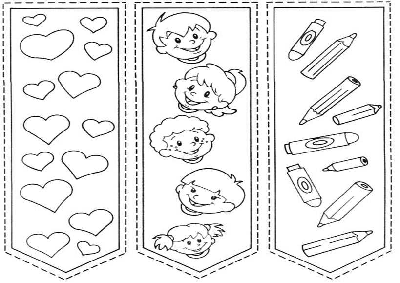 Bookmarks8