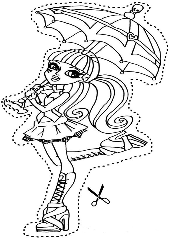 Monster-high26