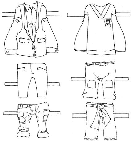 auschneiden und ausmalen-5