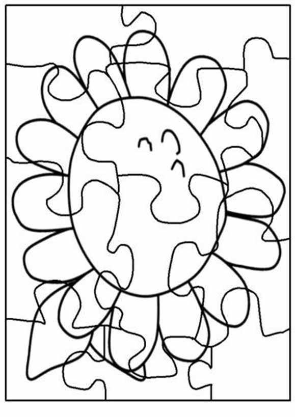 puzzlespiele3