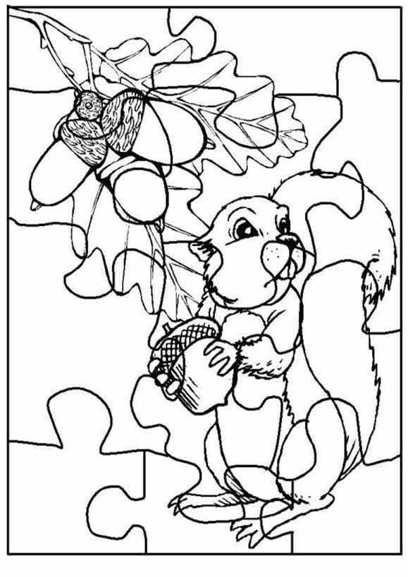 puzzlespiele6