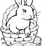 Ostern 4