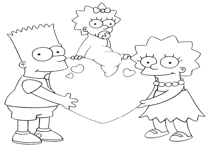 Simpson s 10