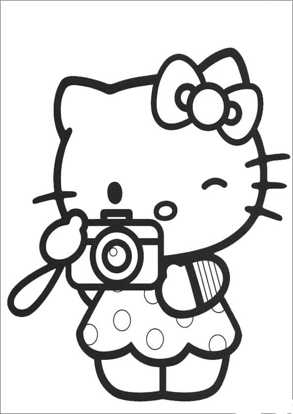 hello-kitty-22