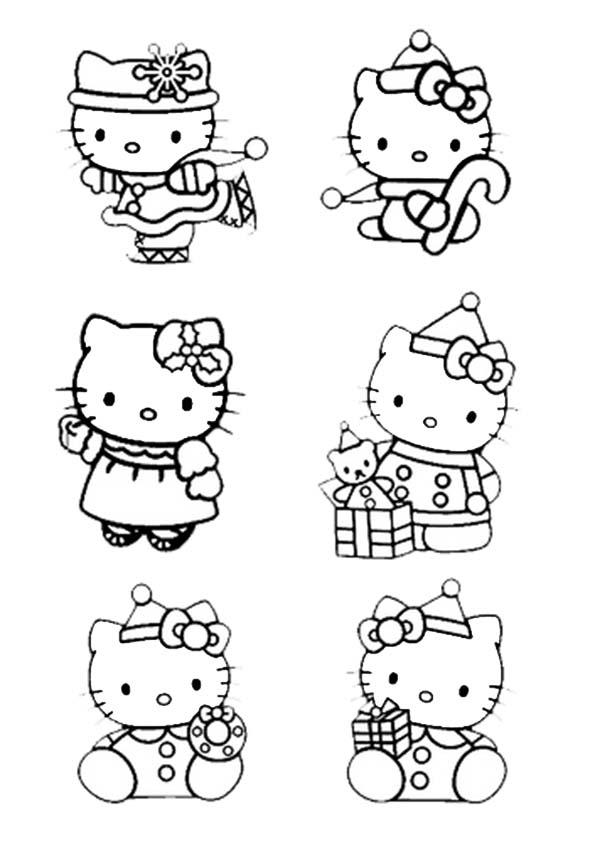 hello_kitty 21