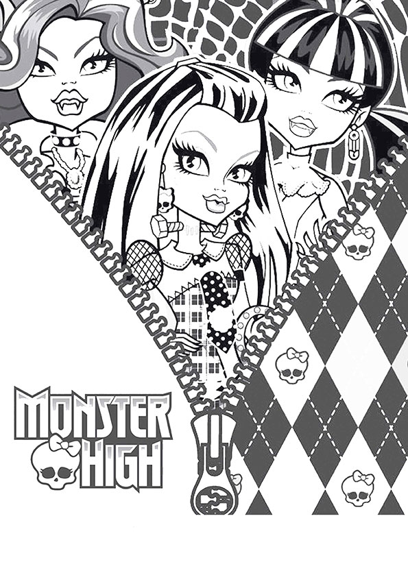 -monster-high-28