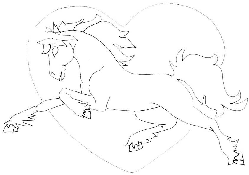 pferde-26