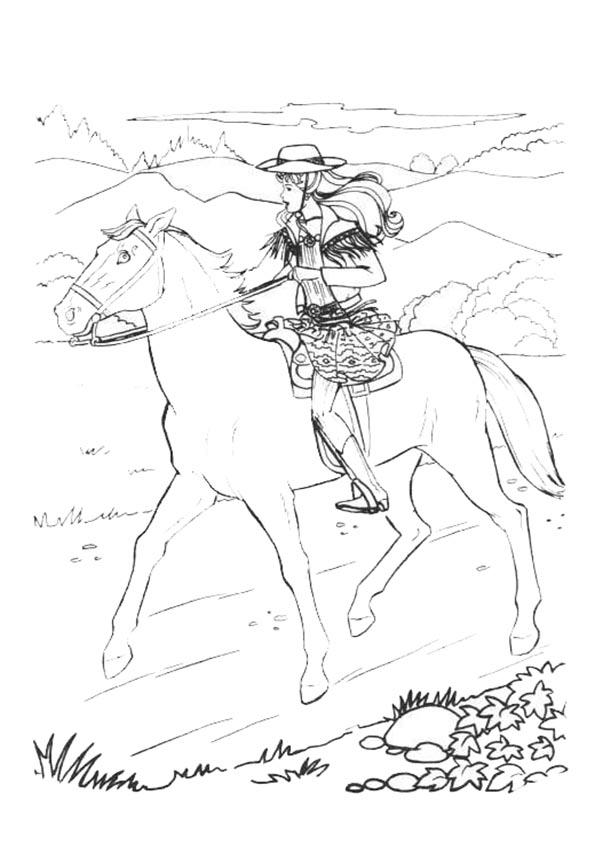 ausmalbilder malvorlagen pferde 30  ausmalbilder
