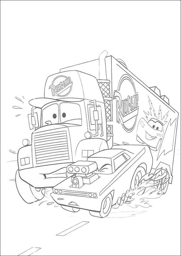 malvorlagen -ausmalbilder-cars | ausmalbilder malvorlagen