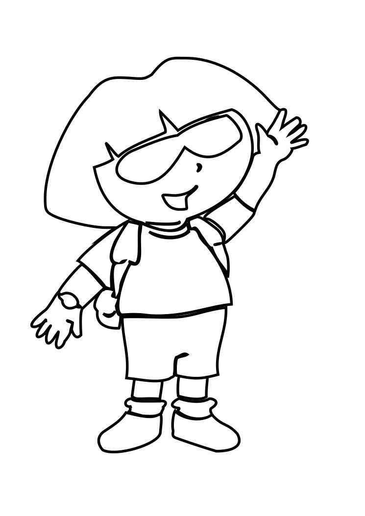 Dora-15
