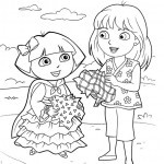 Dora-47