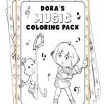 Dora-48