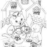Katzen 32