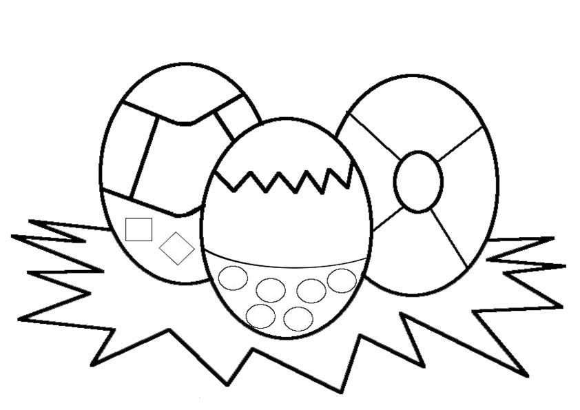 Ostern-30