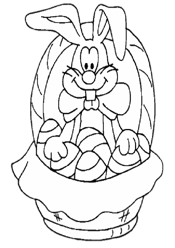 Ostern-33