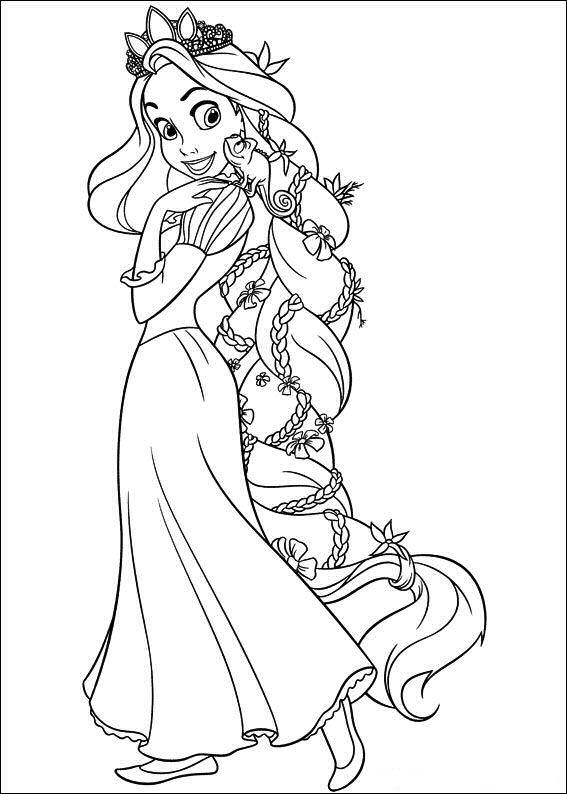 Prinzessin-21