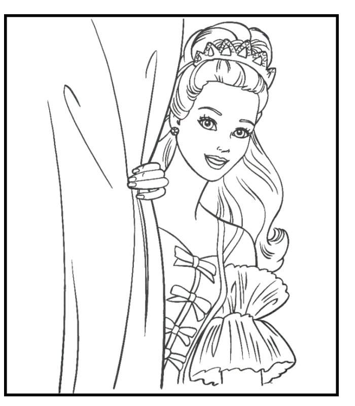 Prinzessin-22