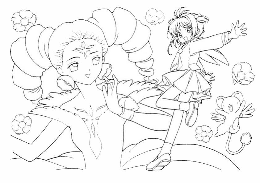 Prinzessin-3