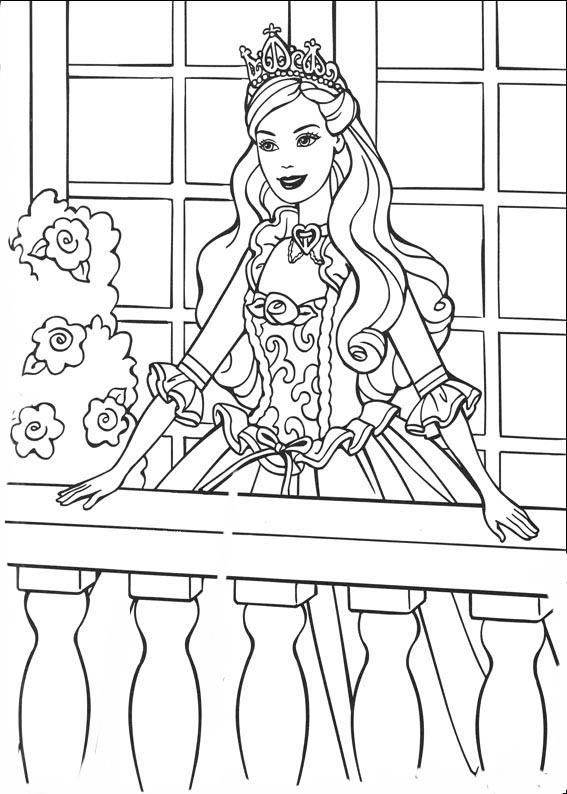 Prinzessin-6