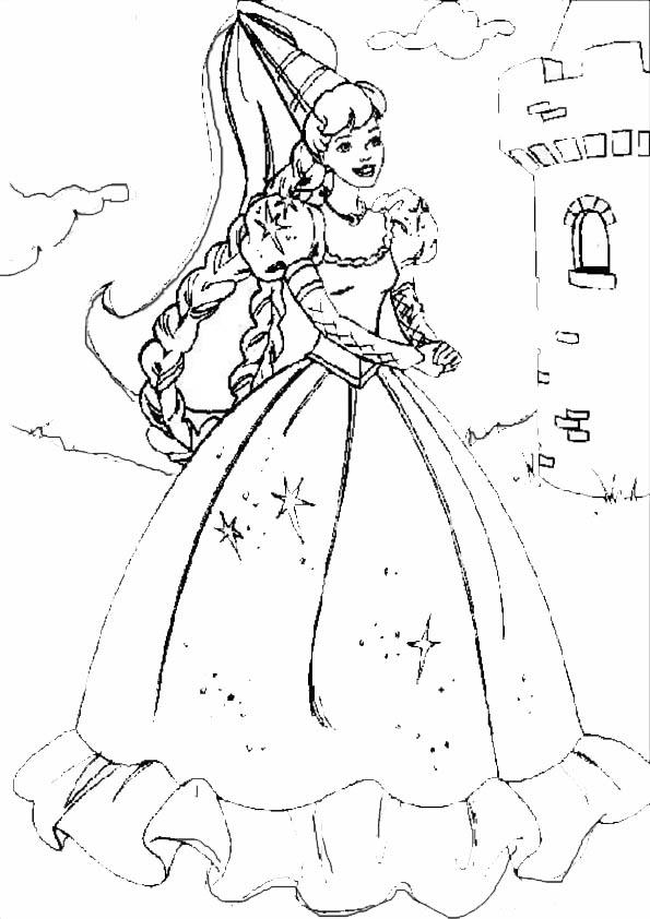 Prinzessin-9