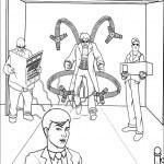 spiderman-13