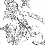 spiderman-15