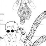 spiderman-19
