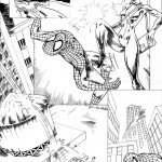 spiderman-20