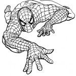 spiderman-9