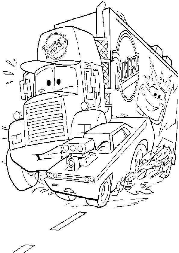 .ausmalbilder-malvorlagen-cars 23