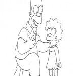 Simpsons-21