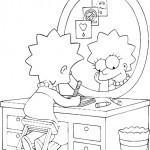 Simpsons-22