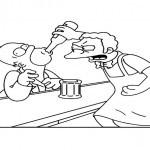 Simpsons-26
