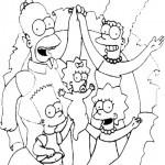 Simpsons-29