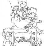 Simpsons-30