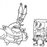 Sponge bob-41