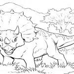 Dinosaurier-7