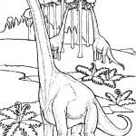 Dinosaurier-8