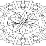 Mandala-1