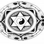 Mandala-4