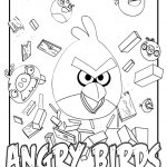 Angry-birds-12
