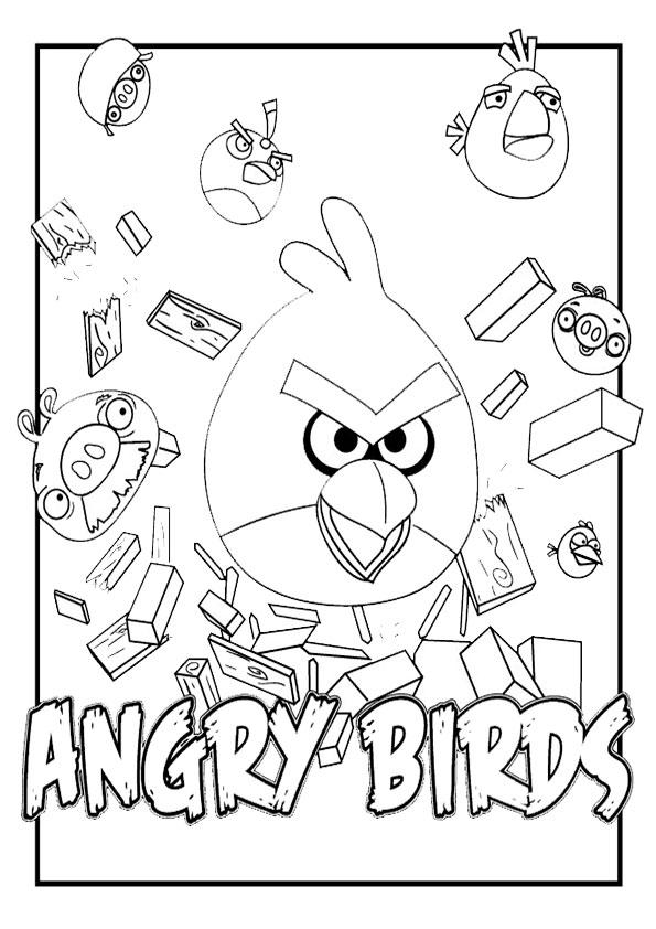 Ausmalbilder  Angry-birds-12