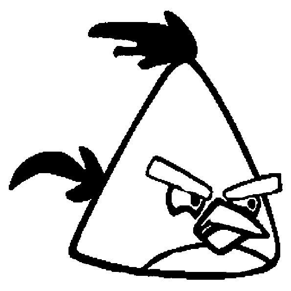 Ausmalbilder  Angry-birds-13