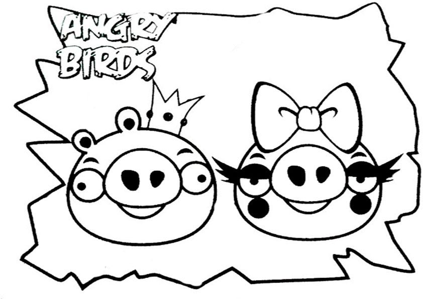 Ausmalbilder  Angry-birds-16