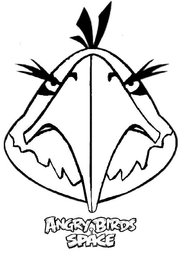 Ausmalbilder  Angry-birds-19