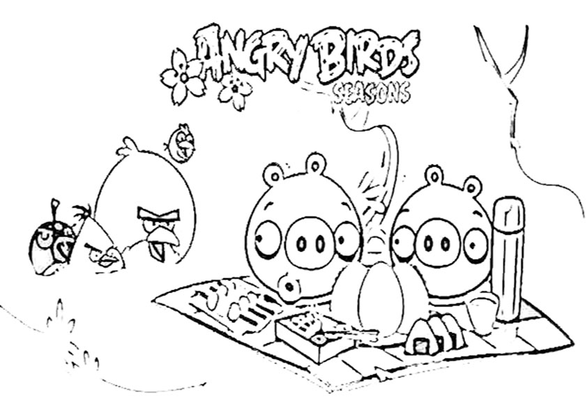 Ausmalbilder  Angry-birds-20