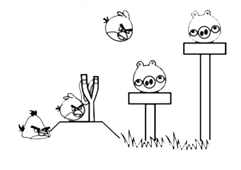 Ausmalbilder  Angry-birds-21