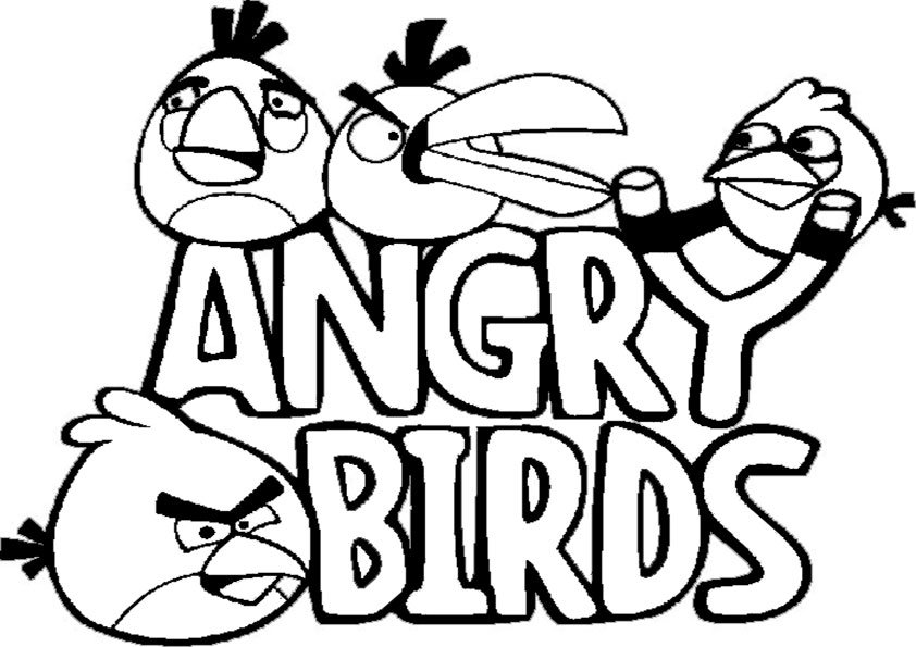 Ausmalbilder  Angry-birds-22
