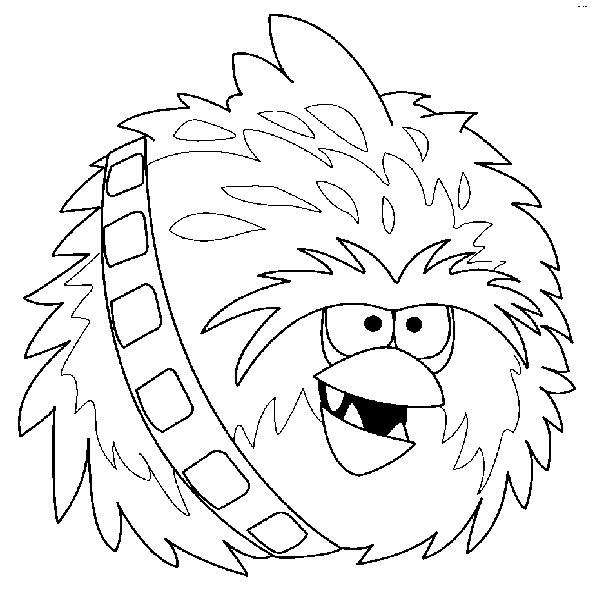 Ausmalbilder  Angry-birds-6